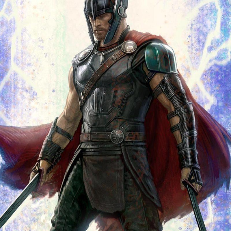 10 Best Thor Ragnarok Wallpaper Hd FULL HD 1080p For PC Background 2020 free download thor ragnarok wallpapers wallpaper cave 800x800