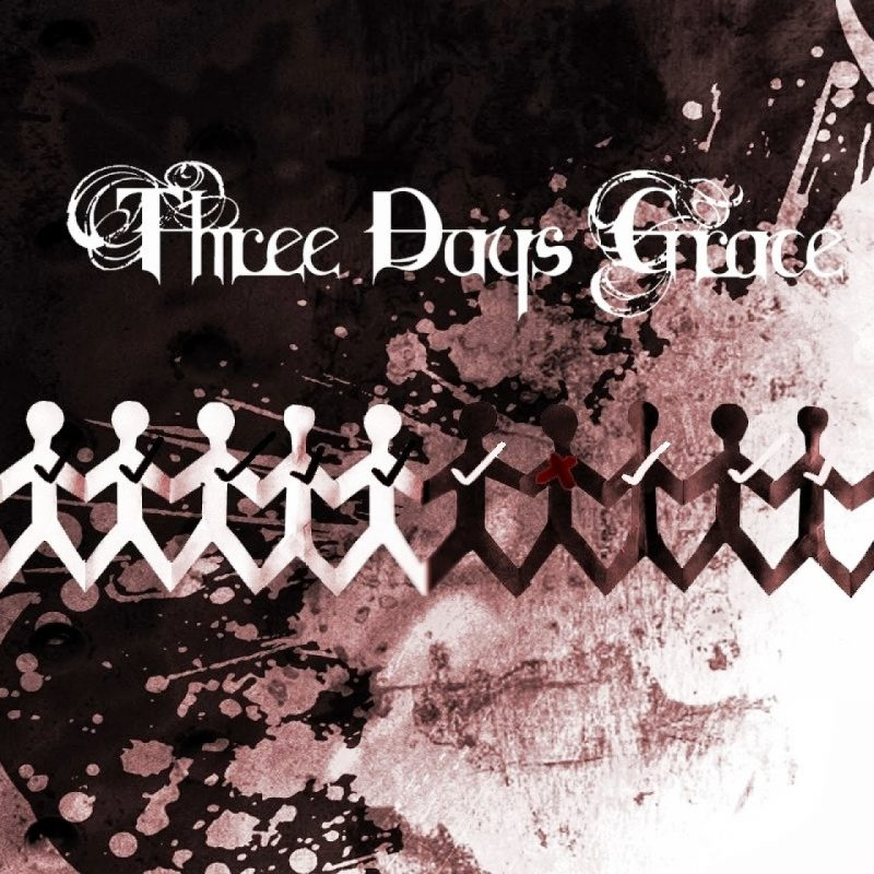 10 New Three Days Grace Background FULL HD 1080p For PC Background 2018 free download three days grace 792314 full hd widescreen wallpapers for desktop 800x800
