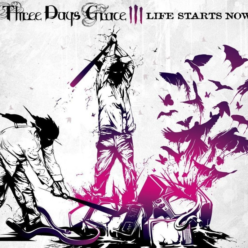 10 New Three Days Grace Background FULL HD 1080p For PC Background 2018 free download three days grace bands and music pinterest third and rock bands 800x800