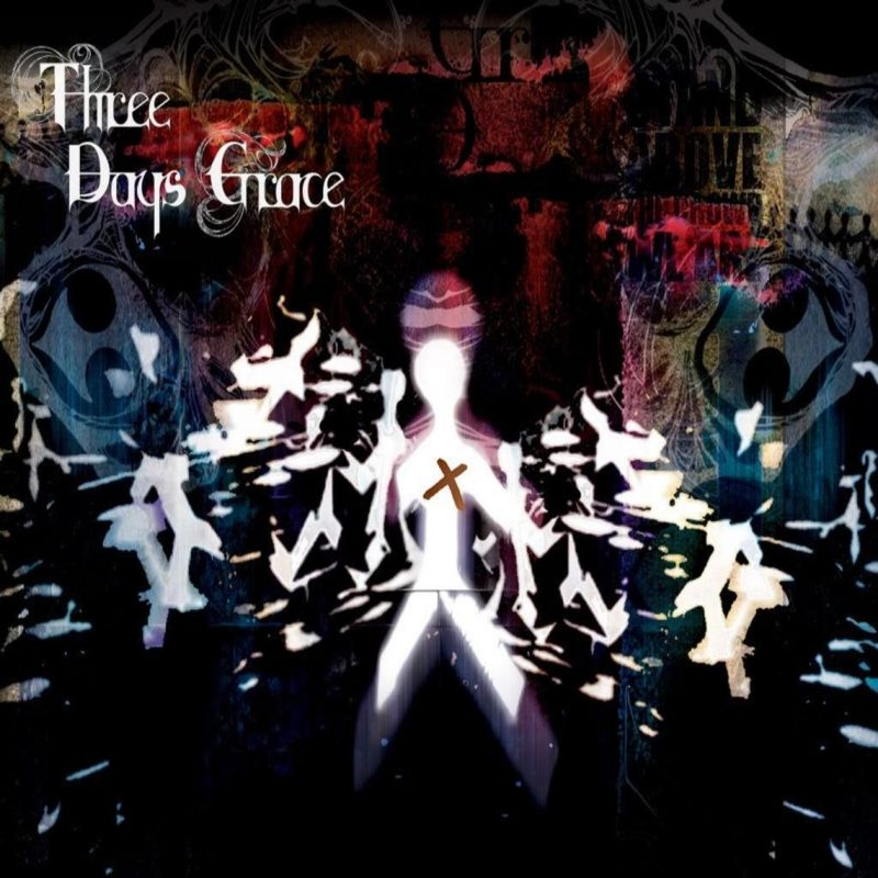 10 New Three Days Grace Background FULL HD 1080p For PC Background 2018 free download three days grace one x bands pinterest rock 800x800
