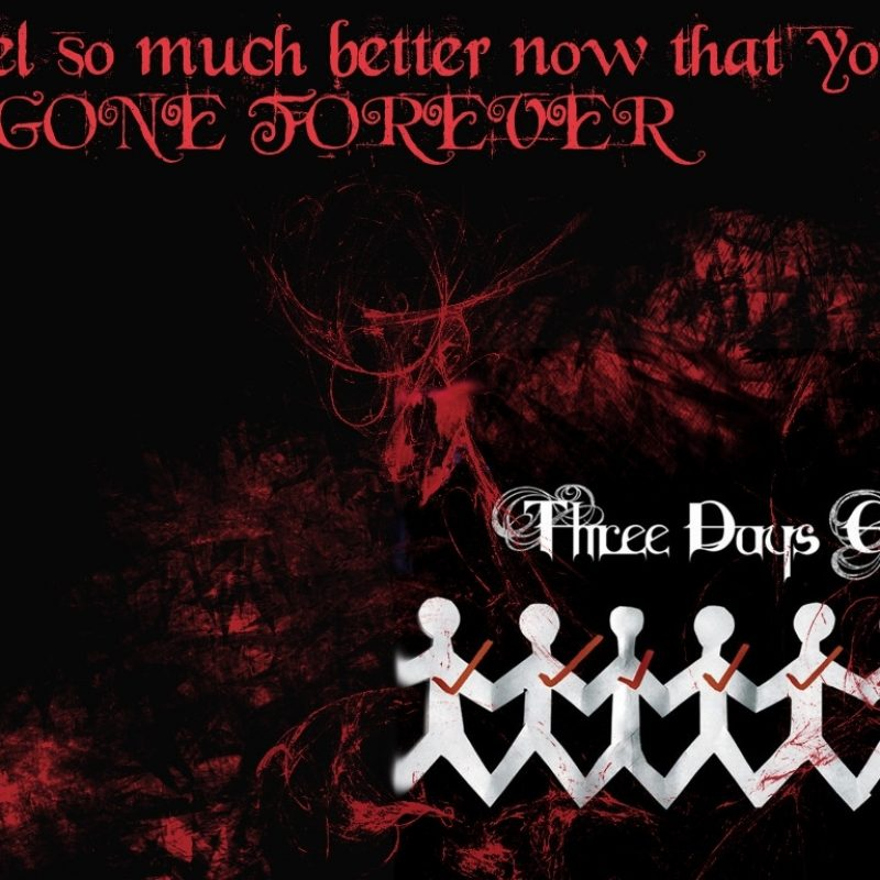 10 New Three Days Grace Background FULL HD 1080p For PC Background 2018 free download three days grace one xanythingforyou15 on deviantart 800x800