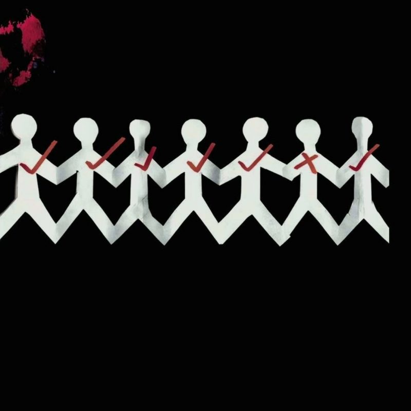 10 Most Popular Three Days Grace Wallpaper FULL HD 1080p For PC Background 2021 free download three days grace wallpapers 38 pc three days grace photos in best 800x800