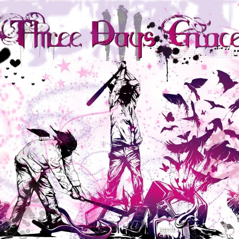 10 Most Popular Three Days Grace Wallpaper FULL HD 1080p For PC Background 2021 free download three days grace wallpapers 38 three days grace computer photos 1 800x800