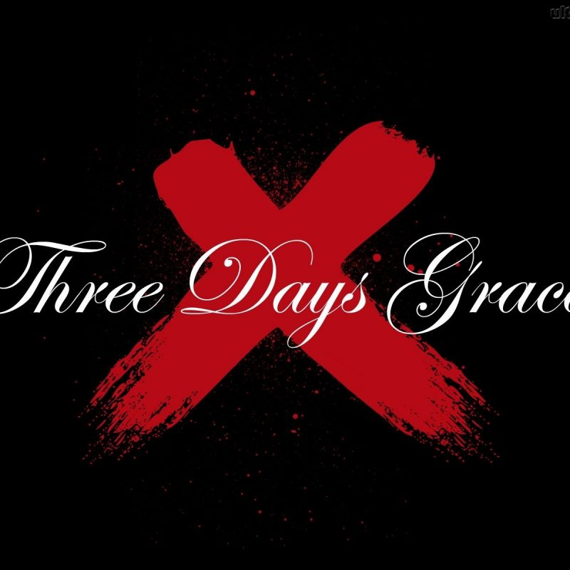10 New Three Days Grace Background FULL HD 1080p For PC Background 2018 free download three days grace wallpapers 38 three days grace computer photos 800x800