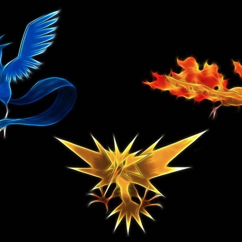 10 Most Popular Legendary Birds Pokemon Wallpaper FULL HD 1920×1080 For PC Background 2020 free download three legendary birds pokemon legends roblox articunozapdos 800x800