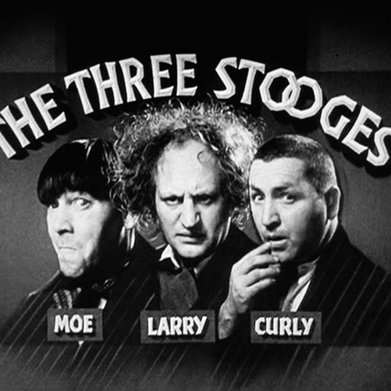 10 Top Three Stooges Wall Paper FULL HD 1080p For PC Background 2018 free download three stooges comedy series vaudeville vintage wallpaper 1600x1200 800x800