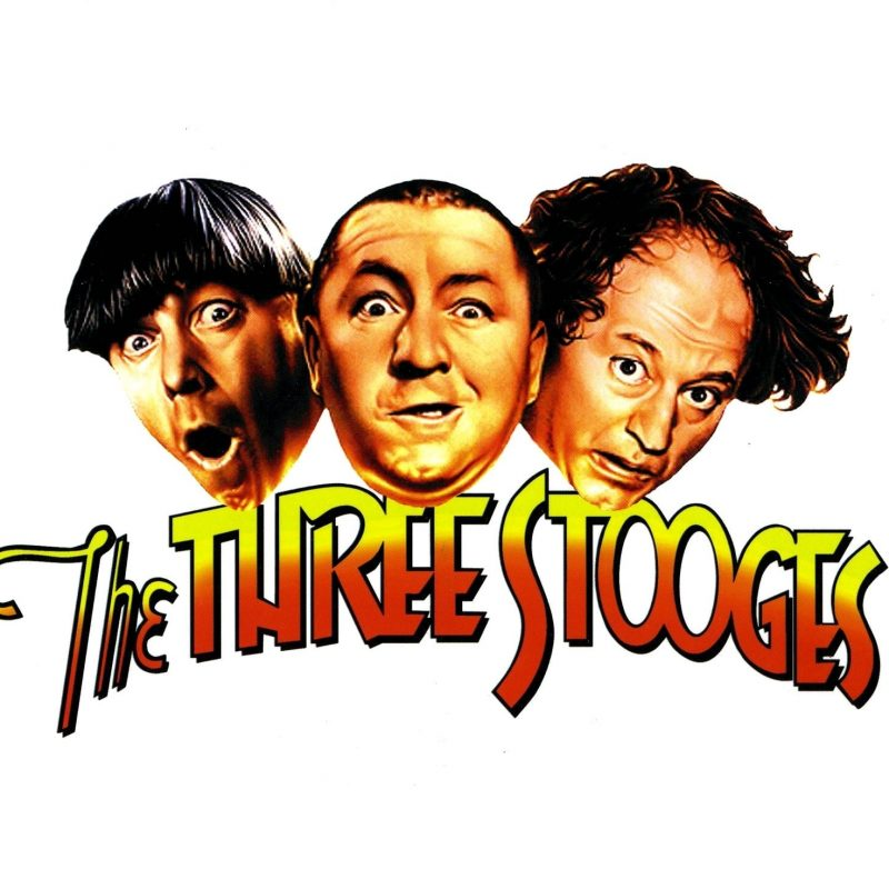 10 Top Three Stooges Wall Paper FULL HD 1080p For PC Background 2018 free download three stooges comedy series vaudeville vintage wallpaper 2201x1473 800x800