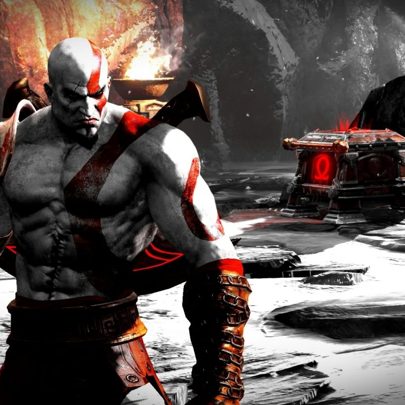 10 Best God Of War3 Hd FULL HD 1080p For PC Background 2018 free download throwback thursday god of war dvs gaming 800x800