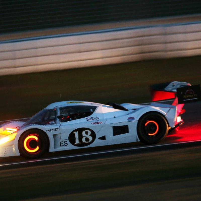 10 Best Racing Cars Hd Wallpapers FULL HD 1080p For PC