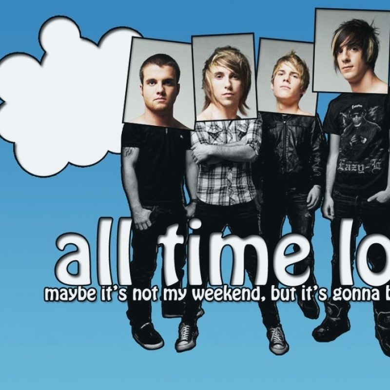 10 Best All Time Low Wallpaper FULL HD 1080p For PC Background 2018 free download time low wallpapers hd download 800x800