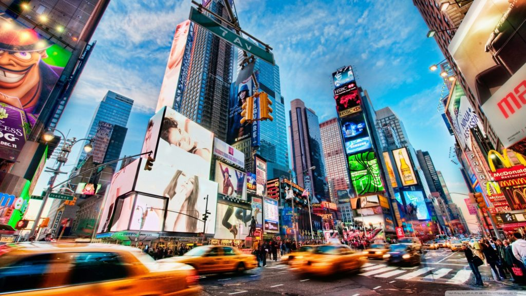 10 Latest Times Square High Resolution FULL HD 1080p For PC Background 2018 free download times square new york e29da4 4k hd desktop wallpaper for 4k ultra hd 1024x576