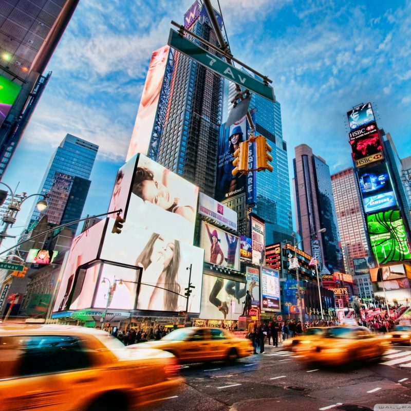 10 Top New York Wallpaper 1920X1080 FULL HD 1920×1080 For PC Background 2018 free download times square new york e29da4 4k hd desktop wallpaper for 4k ultra hd tv 2 800x800