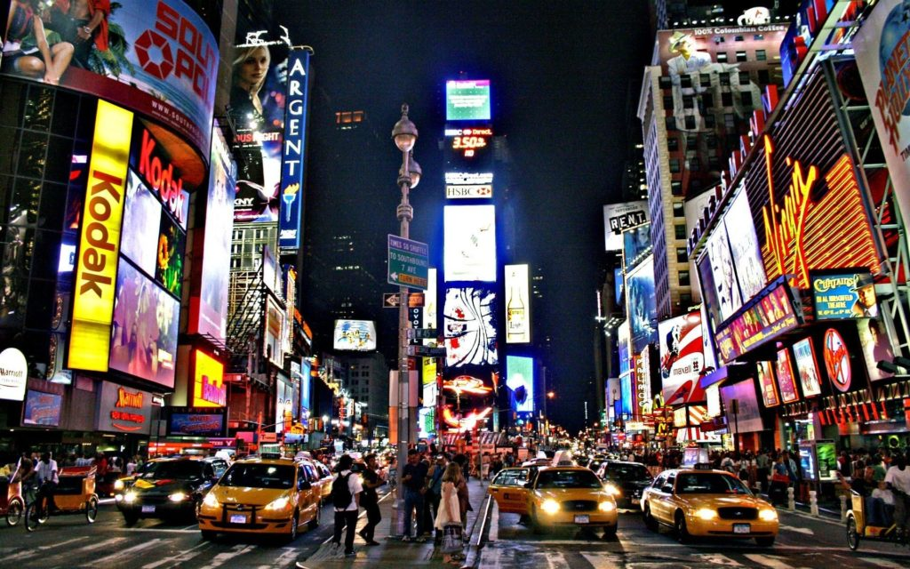 10 Latest Times Square High Resolution FULL HD 1080p For PC Background 2020 free download times square wallpaper hd nature wallpaper 1024x640