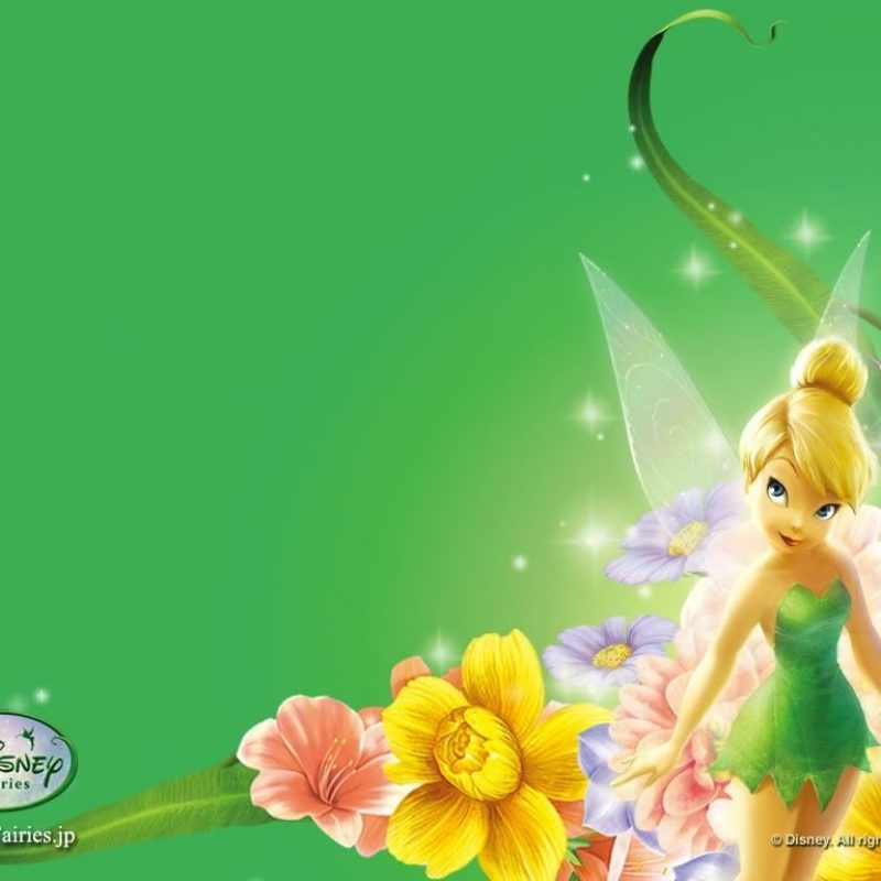 10 Latest Tinker Bell Wall Paper FULL HD 1080p For PC Desktop 2020 free download tinkerbell wallpaper background theme desktop party ideas 800x800