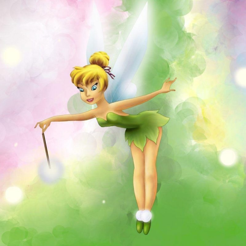 10 Latest Tinker Bell Wall Paper FULL HD 1080p For PC Desktop 2020 free download tinkerbell wallpapers wallpaper cave 800x800