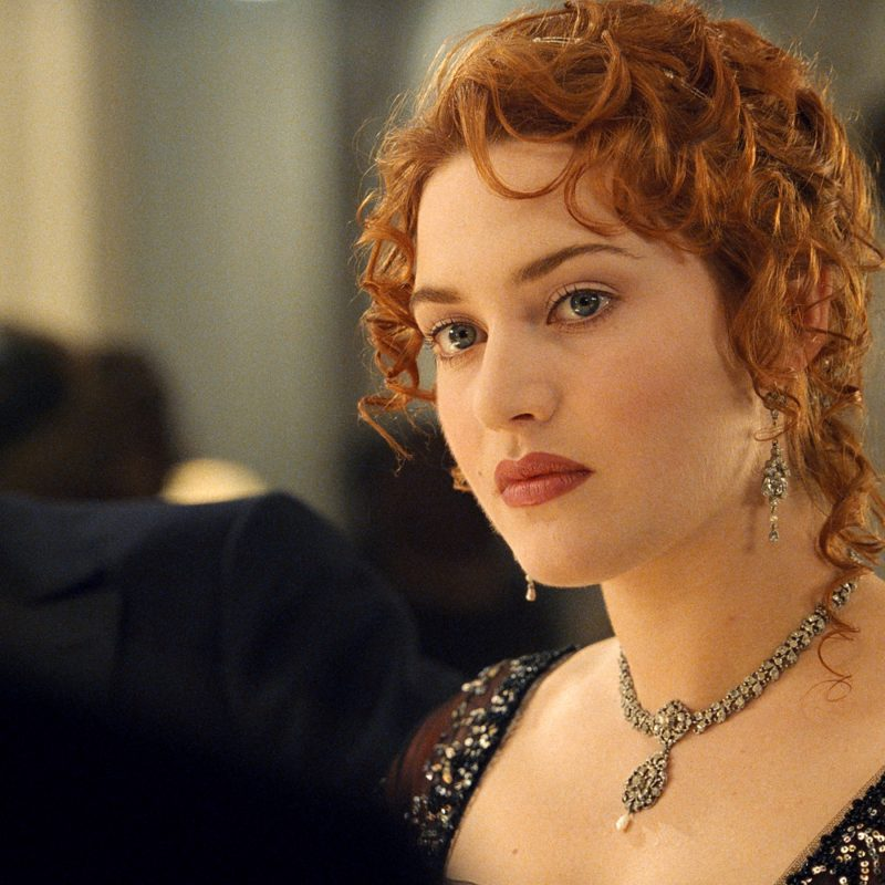 10 New Kate Winslet Titanic Pic FULL HD 1920×1080 For PC Desktop 2018 free download titanic 20th anniversary kate winslet looks back on james cameron 1 800x800