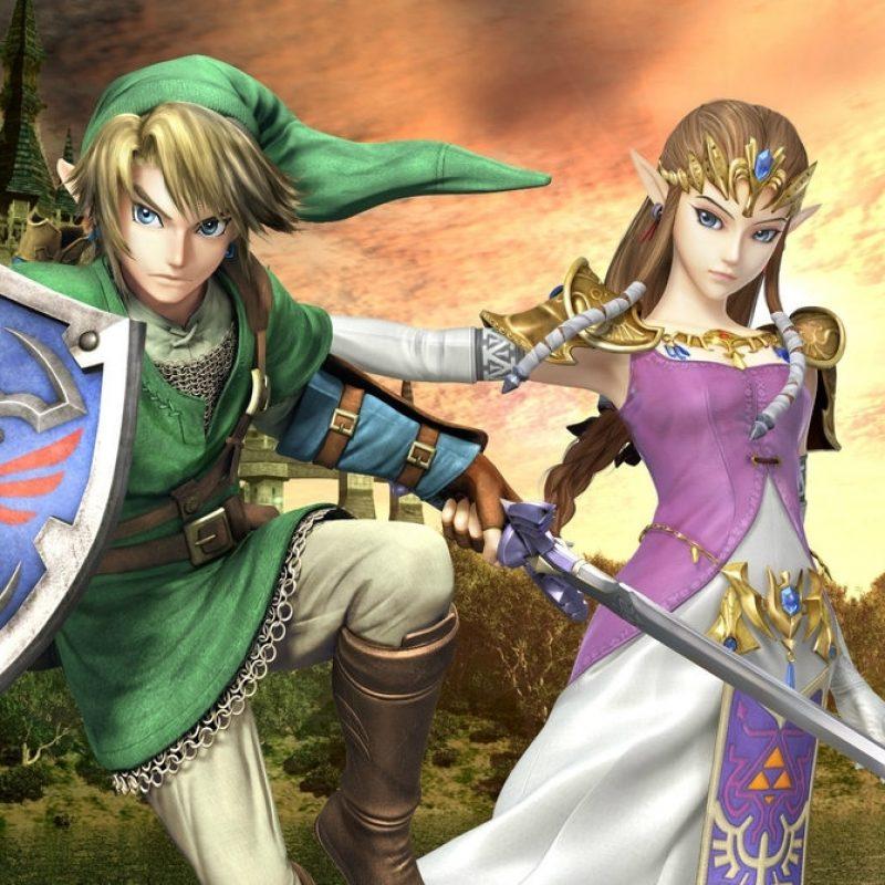 10 Most Popular Link And Zelda Wallpaper FULL HD 1080p For PC Background 2018 free download tloz link and princess zelda wallpaper 2weissdrum on deviantart 800x800