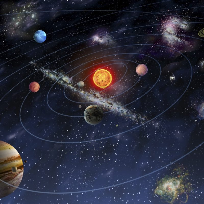 10 Best Hd Solar System Wallpaper FULL HD 1920×1080 For PC Desktop 2020 free download tma25 solar system wallpapers solar system hd pictures 35 free 1 800x800