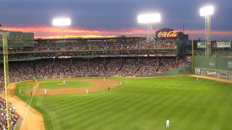 10 New Fenway Park Desktop Backgrounds FULL HD 1080p For PC Desktop 2020 free download today i changed my desktop background to this fenway park photo i 800x449