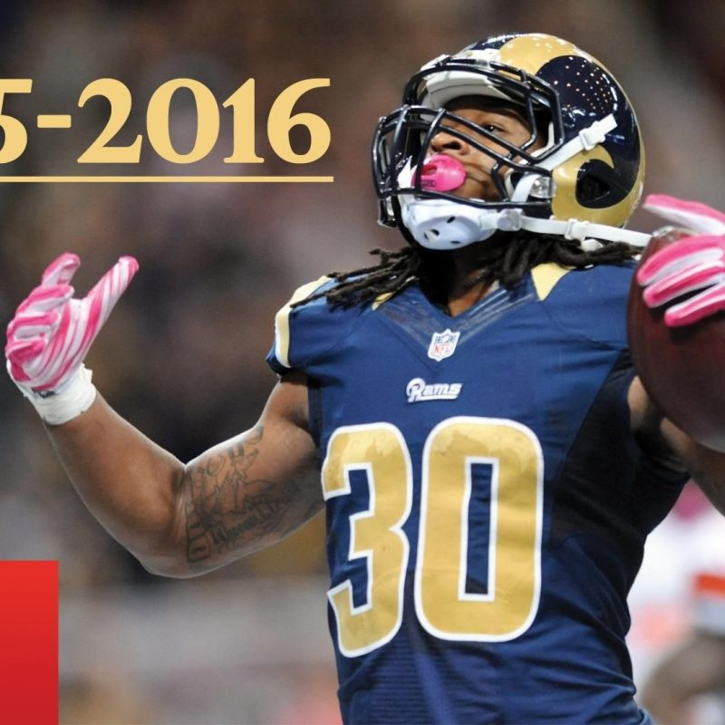 10 New Todd Gurley Rams Wallpaper FULL HD 1080p For PC Background 2020 free download todd gurley rookie of the year highlights 2015 16 e1b4b4e1b4b0 the 800x800