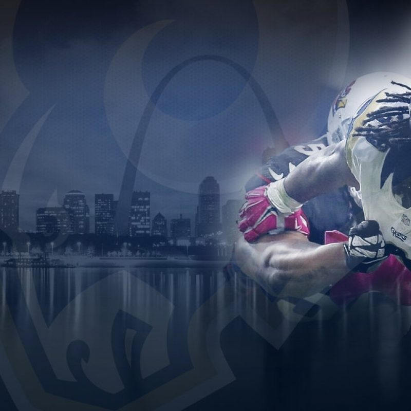 10 New Todd Gurley Rams Wallpaper FULL HD 1080p For PC Background 2020 free download todd gurley st louis rams wallpapersythlord66 on deviantart 800x800