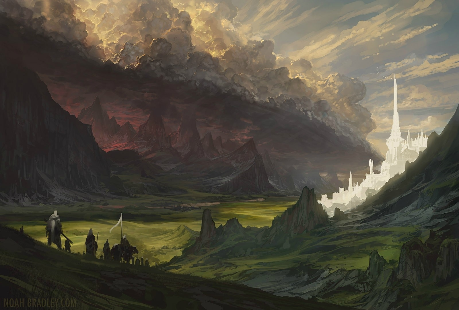 tolkien wallpapers - album on imgur | tolkien | pinterest | tolkien