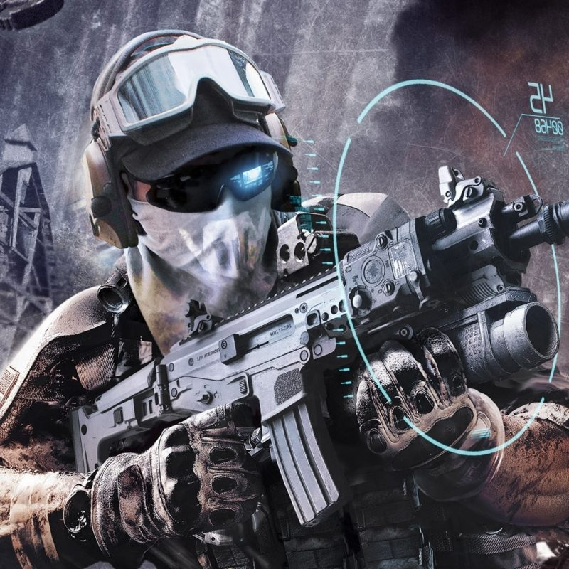 10 New Ghost Recon Future Soldier Wallpaper FULL HD 1920×1080 For PC Background 2018 free download tom clancys ghost recon future soldier full hd fond decran and 800x800