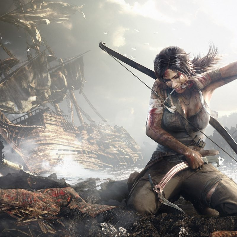 10 Most Popular Tomb Raider 2015 Wallpaper FULL HD 1920×1080 For PC Desktop 2018 free download tomb raider les studios chercheraient une realisatrice pour un 800x800