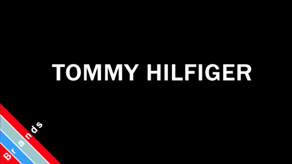 10 New Tommy Hilfiger Logo Wallpaper FULL HD 1080p For PC Background 2020 free download tommy hilfiger wallpapers 82 images 1024x576