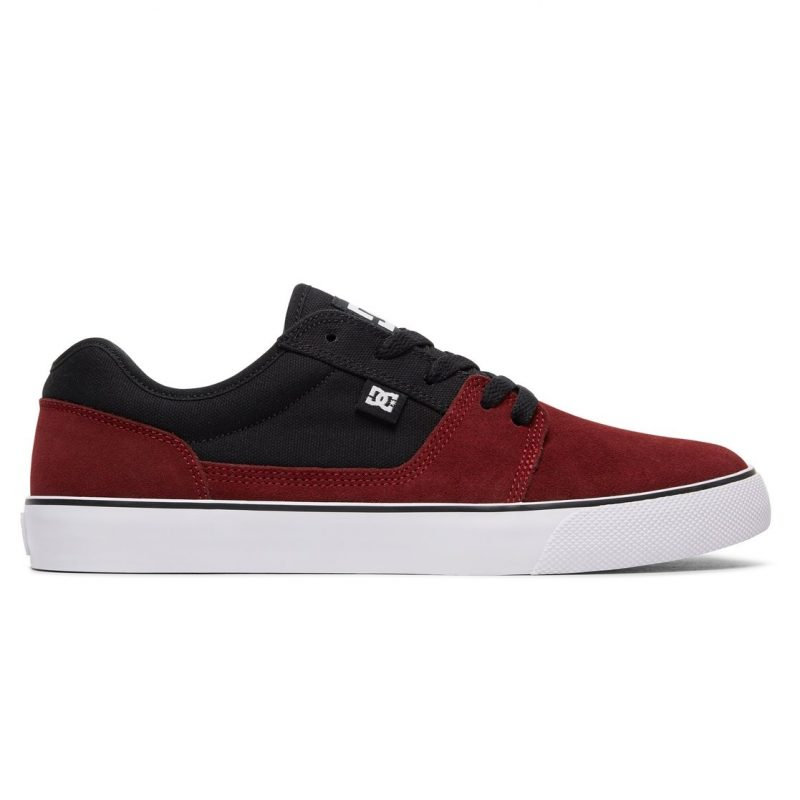 10 New Pictures Of Dc Shoes FULL HD 1080p For PC Background 2020 free download tonik chaussures 302905 dc shoes 800x800