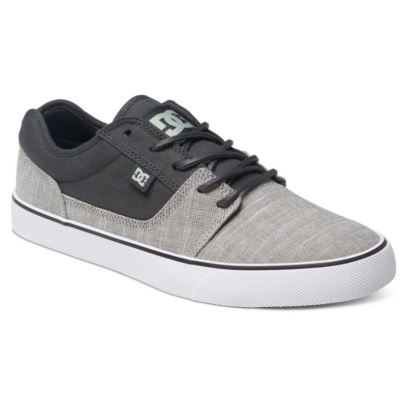 10 New Pictures Of Dc Shoes FULL HD 1080p For PC Background 2020 free download tonik tx se chaussures adys300046 dc shoes 800x800
