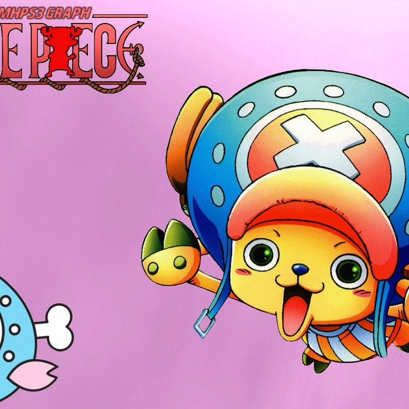 10 Latest One Piece Chopper Wallpaper FULL HD 1080p For PC Background 2020 free download tony tony chopper wallpapers full hd 1080p best hd tony tony 800x800