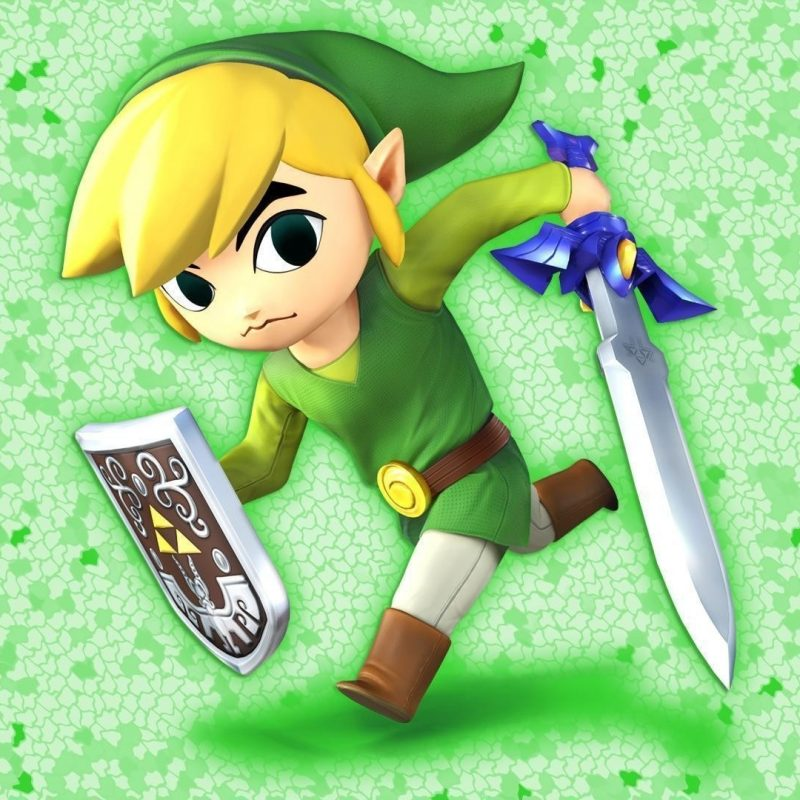 10 Latest Toon Link Wallpaper 1920X1080 FULL HD 1920×1080 For PC Desktop 2018 free download toon link wallpaper c2b7e291a0 800x800