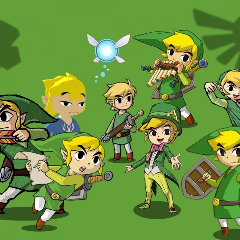 10 Latest Toon Link Wallpaper 1920X1080 FULL HD 1920×1080 For PC Desktop 2018 free download toon link wallpaper wallpaper21 800x800