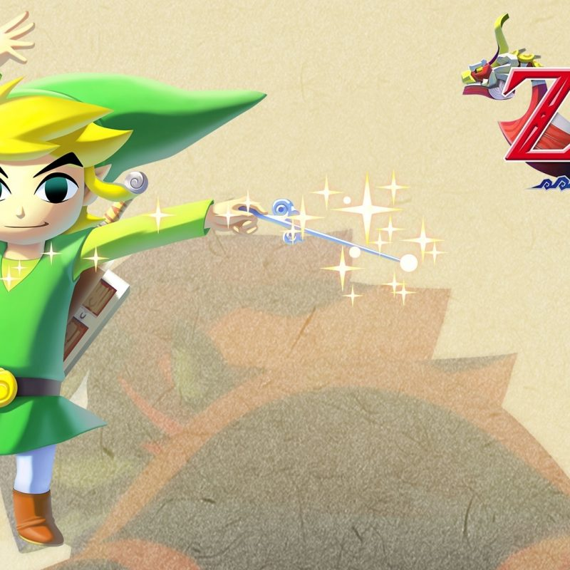10 Latest Toon Link Wallpaper 1920X1080 FULL HD 1920×1080 For PC Desktop 2018 free download toon link wind waker wallpaper 76 images 800x800