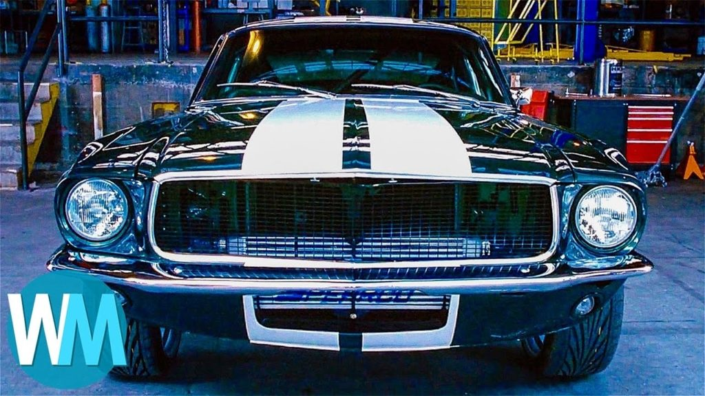 10 Most Popular Pictures Of Fast And Furious Cars FULL HD 1920×1080 For PC Background 2018 free download top 10 badass fast and furious cars youtube 2 1024x576