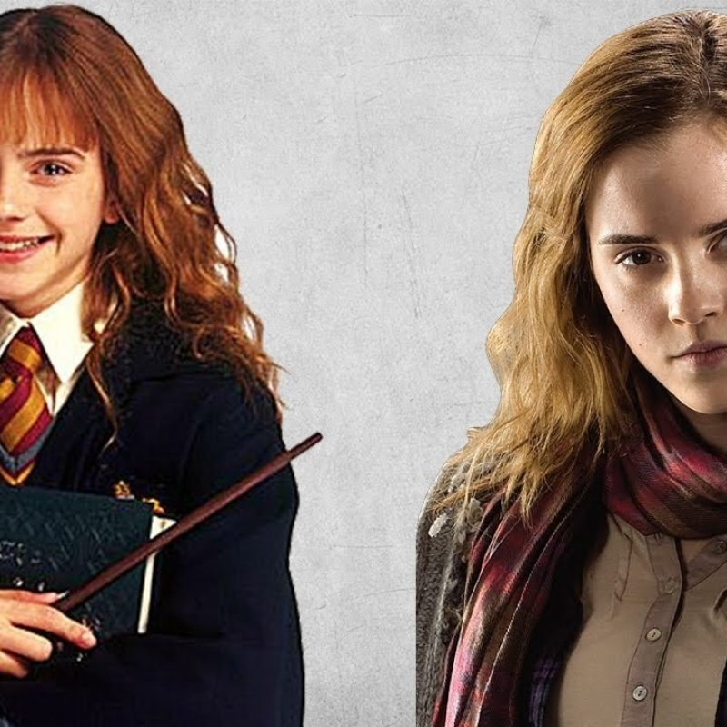 10 Most Popular Pics Of Hermione Granger FULL HD 1920×1080 For PC Desktop 2018 free download top 10 dumbest hermione granger moments youtube 800x800