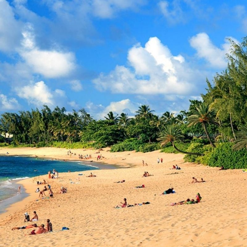 10 Latest Pics Of Hawaiian Beaches FULL HD 1080p For PC Desktop 2020 free download %name
