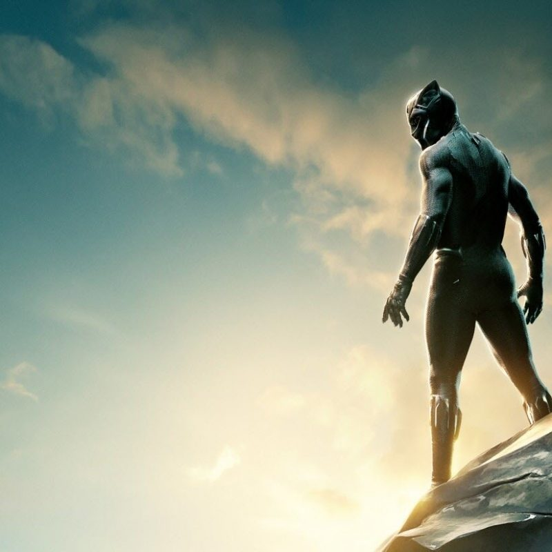 10 Best Black Panther Movie Wallpaper FULL HD 1080p For PC Desktop 2018 free download top 10 hd 1080p black panther wallpapers 2 800x800