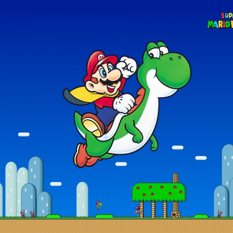 10 Most Popular Super Mario World Snes Background FULL HD 1080p For PC Background 2018 free download top 10 les meilleurs jeux snes imgmr franco 800x800