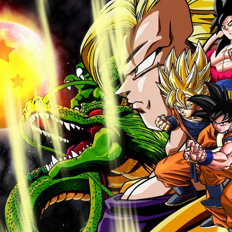 10 New Dragonball Z Wallpapers Hd FULL HD 1080p For PC Desktop 2018 free download top 20 des plus grands combats de dragon ball z super le 800x800