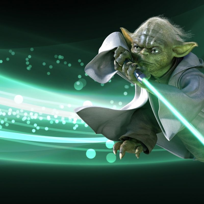 10 Latest Star Wars Yoda Wallpaper FULL HD 1080p For PC Desktop 2018 free download top 20 yoda wallpapers hd iphone2lovely 1 800x800