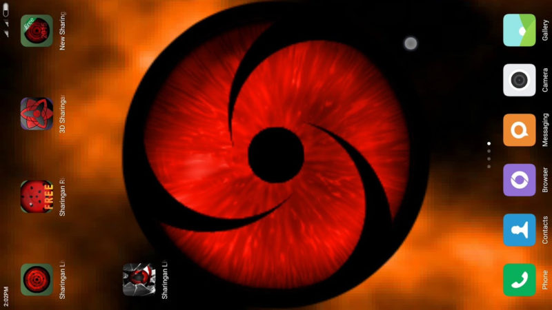10 Most Popular Best 3D Wallpaper Ever FULL HD 1920×1080 For PC Desktop 2021 free download top 5 best awesome sharingan live wallpaper apps ever for android 800x450