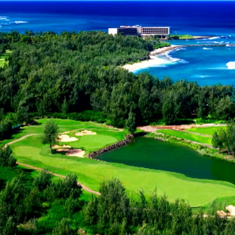 10 Latest Famous Golf Courses Wallpaper FULL HD 1080p For PC Desktop 2020 free download top 5 courses to play in hawaii with matt ginella golf channel 800x800