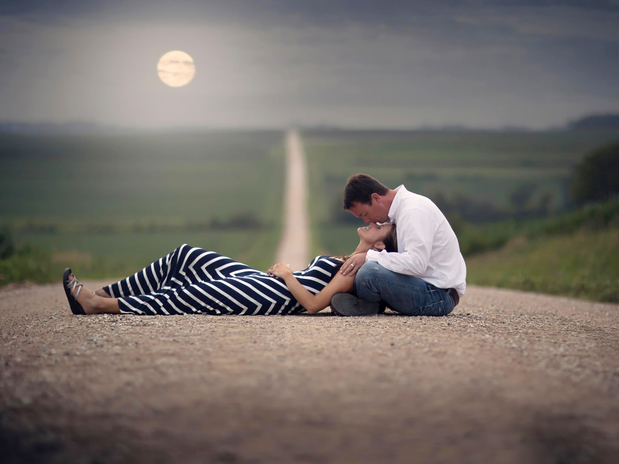 top 52 beautiful love couple new hd wallpapers and pics
