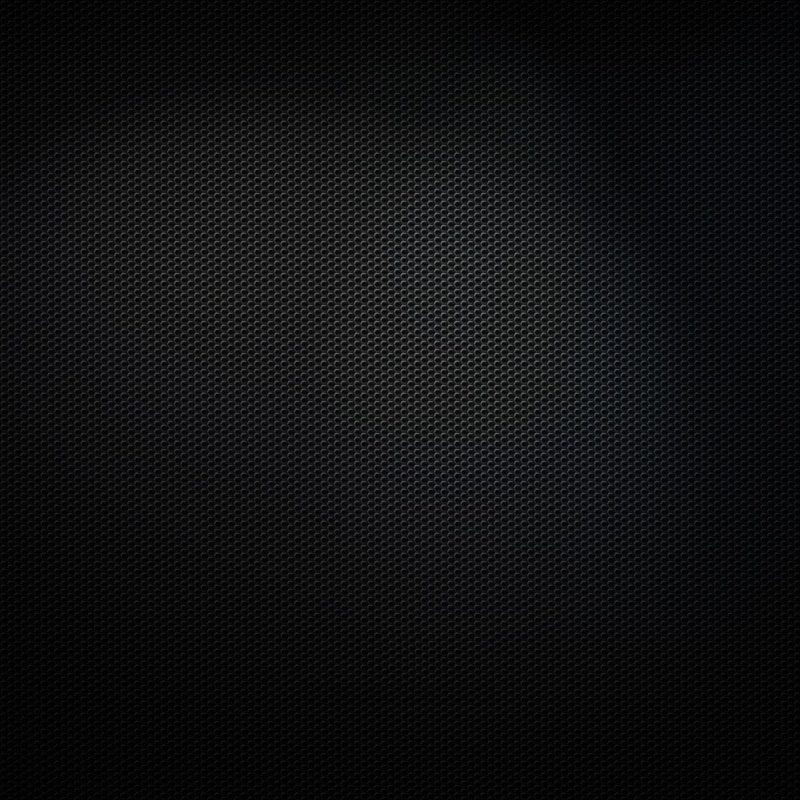 10 Best Black Abstract Background Wallpaper FULL HD 1920×1080 For PC Desktop 2018 free download top 72 black abstract background hd background spot 1 800x800