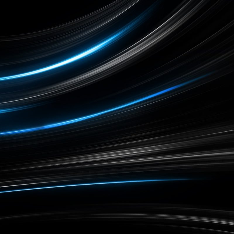 10 Latest Blue And Black Abstract Wallpapers FULL HD 1920×1080 For PC Desktop 2018 free download top 72 black abstract background hd background spot 5 800x800