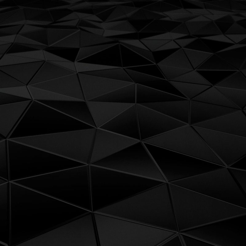 10 Best Black Abstract Background Wallpaper FULL HD 1920×1080 For PC Desktop 2018 free download top 72 black abstract background hd background spot 800x800