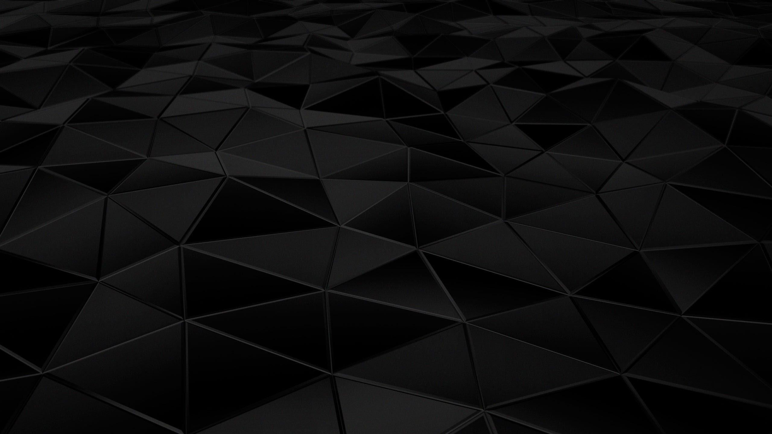 top 72 black abstract background - hd background spot