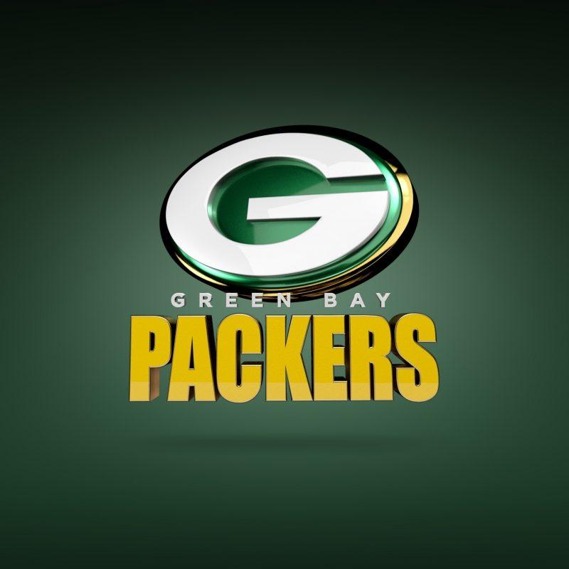 10 Latest Green Bay Packers Logo Wallpaper FULL HD 1080p For PC Desktop 2018 Free Download